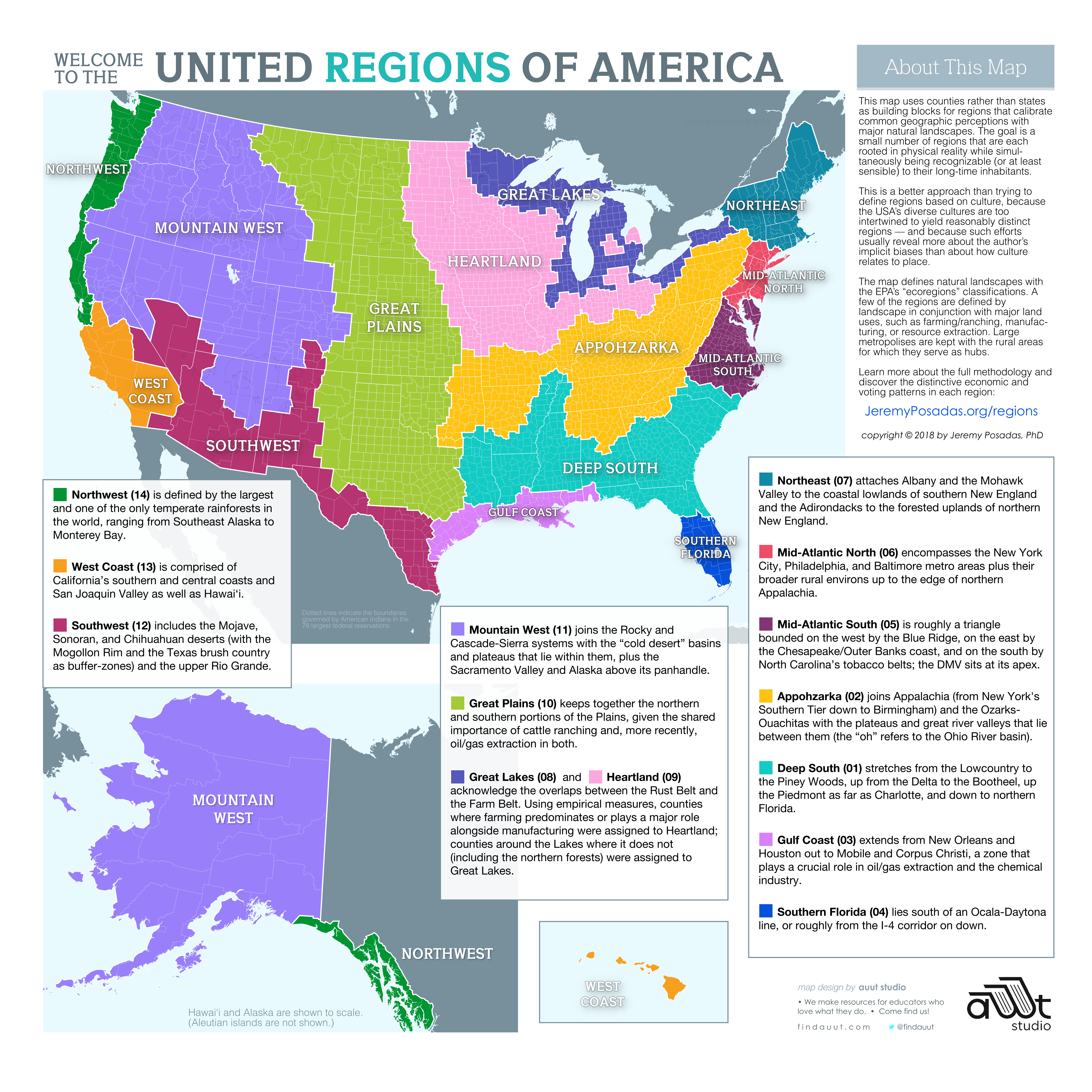 Map Of America 2050.New Mega Region Map Apartment Home Living General U S Page